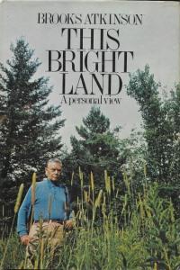 Atkinson - Cover