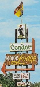 03 Lodge