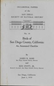 01a Sams & Stott 1959 - cover