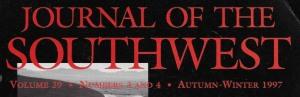 02a Minnich et al 1997 - cover