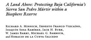 02b Minnich et al1997 - title