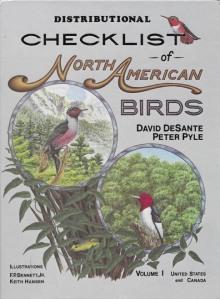 08a DeSante & Pyle 1986 - cover