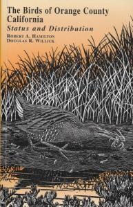 11a Hamilton & Willick 1996 - cover