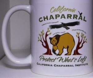 03 California Chaparral Institute
