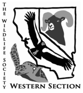 04 Wildlife Society - Western Section