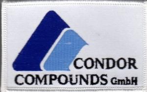 04 Compounds