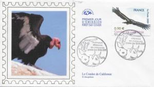 06 Cachet - 2009 France