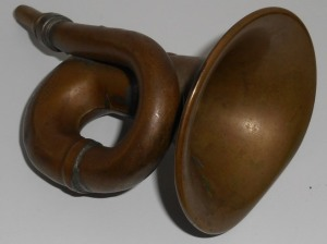 06a Horn - entire