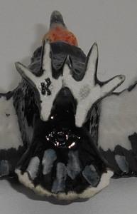 03b Figurine - Klima - 2