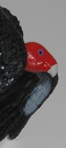 06b Figurine - DeAgostini 2