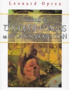 Oprea 2003 - cover
