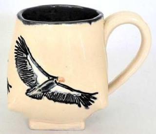 08 mug - jackpots